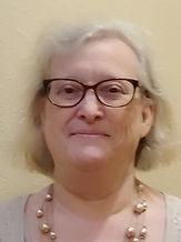 Sue Fitz Headshot Jan 2021.jpg