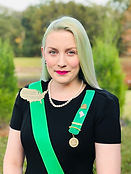 Rachel_Norman-Ambassador Photo.jpg