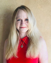 Kimberly Florsheim.jpg