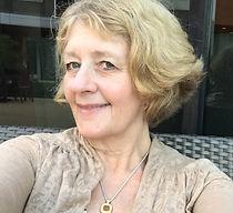 Dr. Joan Nathan.jpg