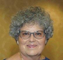 Linda Kay Vandenberg White.jpg