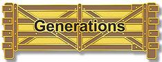 Generation Farmer Pin V4[47349].jpeg