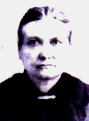 Margaret Irene (Robertson) Whillock.jpg