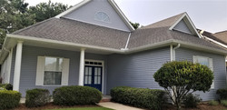 Silent Partners Estate Sales-webhouse6