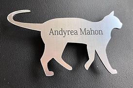 name tag - barn cat.jpg