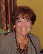 Maureen Tipton.png