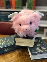 Justice the Piggy.jpg
