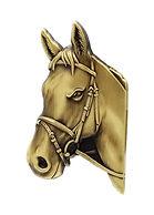 Horse pin.jpg