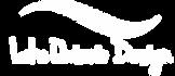logo-white - Copy.png