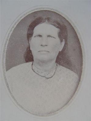 Sena, wife of Wyatt Jackson Johnson.jpg