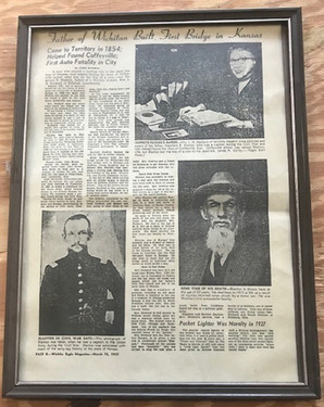 Ancestors of William F Martin.jpg