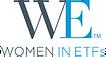 Women in ETFs logo.png