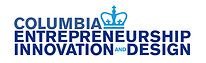 Columbia University Entrepreneurship Innovation and Design logo