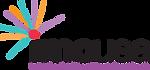 IMC USA logo.png