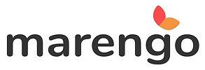 Marengo Logo