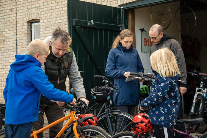 bikerent_familie_lund_18118_005.jpg