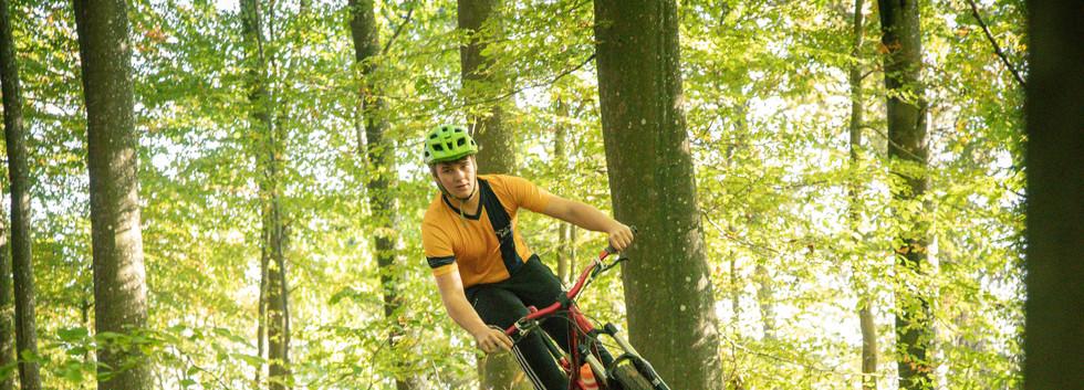 bikerent_121018_019.jpg