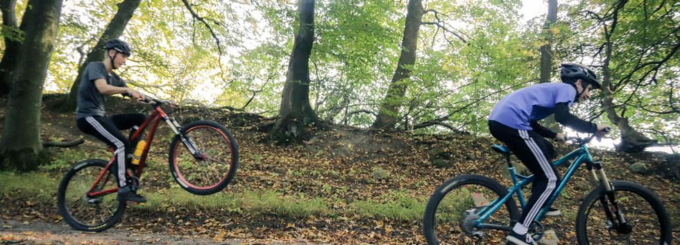 bikerent_121018_054.jpg