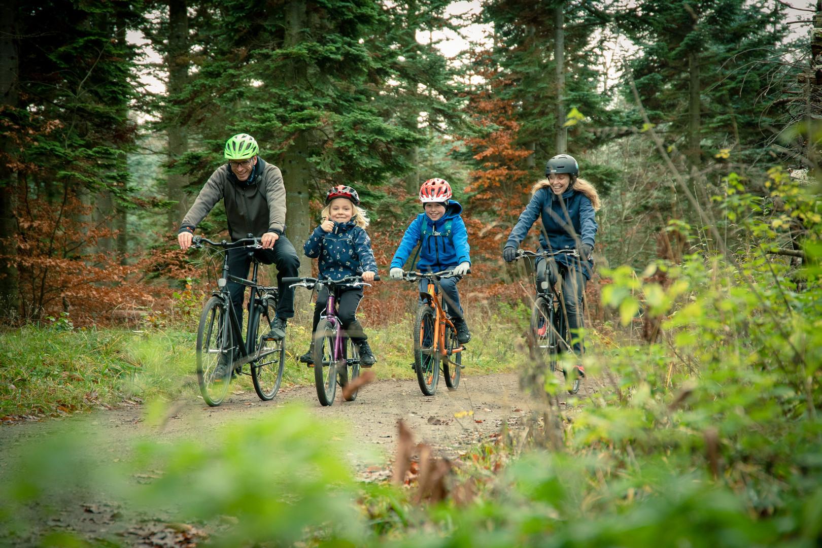 bikerent_familie_lund_181118_016.jpg