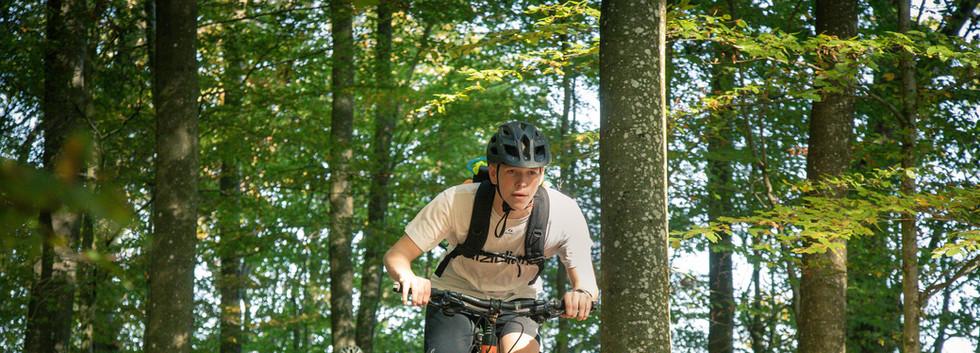 bikerent_121018_024.jpg