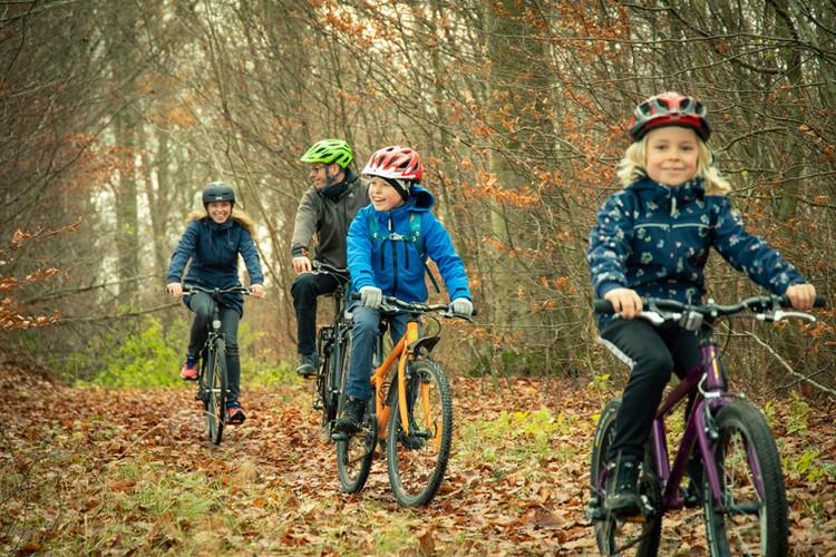 bikerent_familie_lund_18118_007.jpg