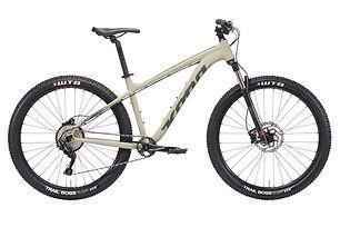 blast_cykel_1.jpg