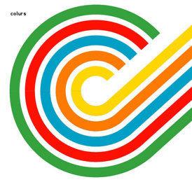 cd-colurs.jpg