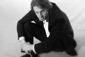 dirigent_urscadruvi.jpg