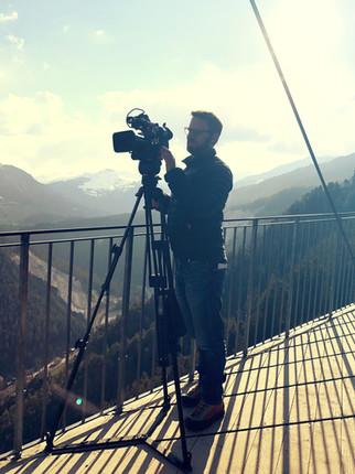 MatthiasVideo.jpg