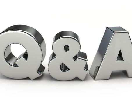 Q&A: Fair Labor Standards Act Regarding COVID-19 and other Public Health Emergencies