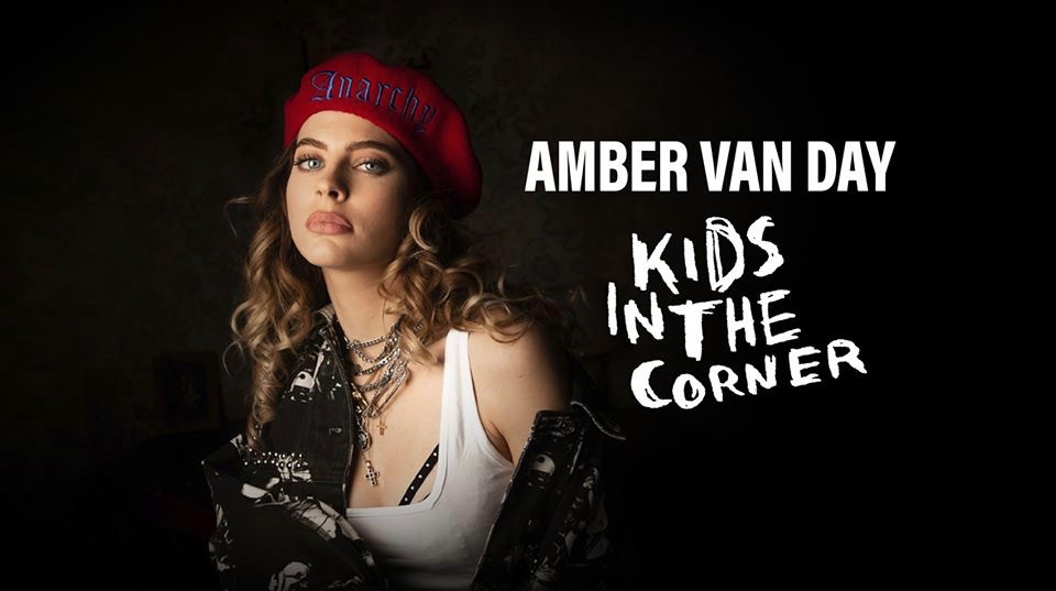 amber-van-day-releases-debut-single-kids