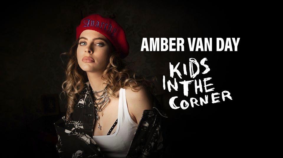 amber-van-day-releases-debut-single-kids