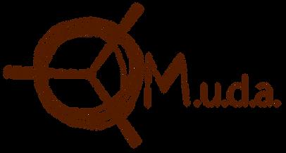 Logo marrom 2.png