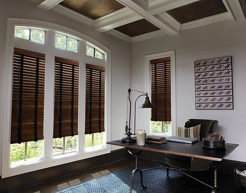 Prineville Window Coverings Shades Blind