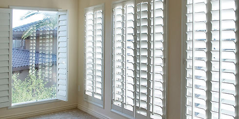 Powell Butte Window Coverings.jpg