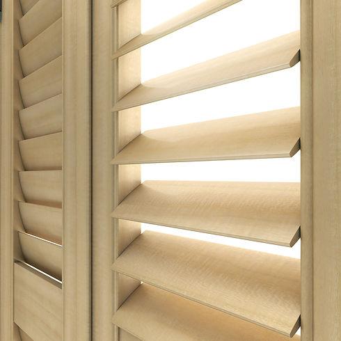 La Pine Window Coverings.jpg