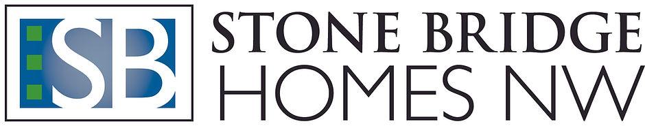 stone-bridge-homes-logo-9.jpg