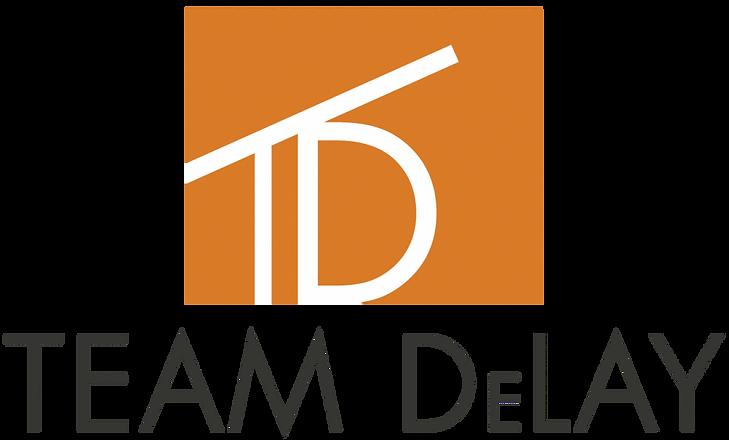 Team_DeLay_Logo.png