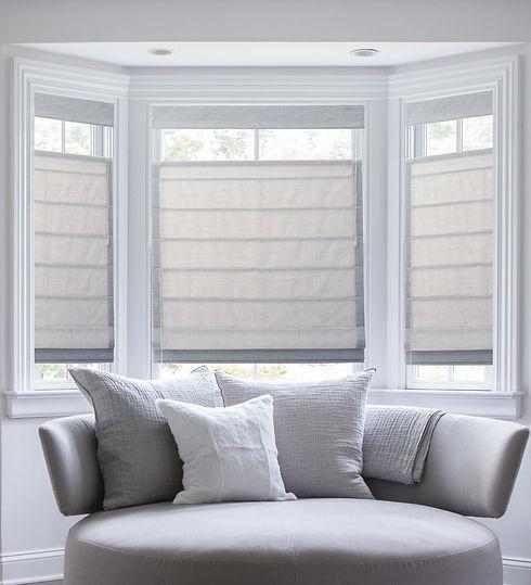 Bend Blinds Window Coverings.jpg