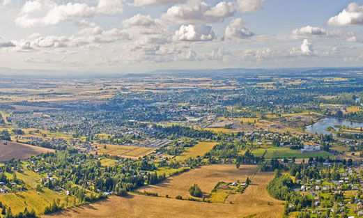 Lebanon Oregon Shades Blinds.jpg
