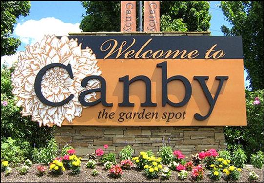 Canby Oregon.jpg