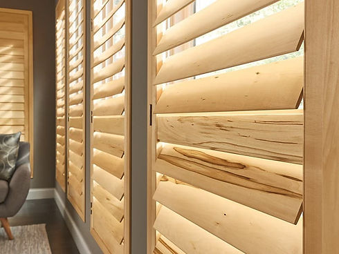 Sunriver Window Coverings.jpg