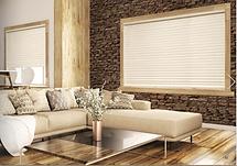 Faux Wood Blinds Bend Oregon.png