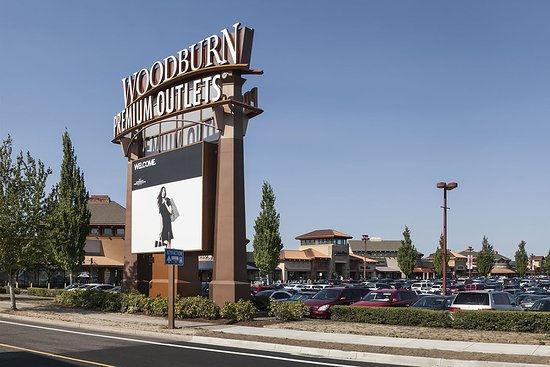 Woodburn Oregon.jpg