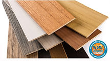 premium-wood-blinds.jpg