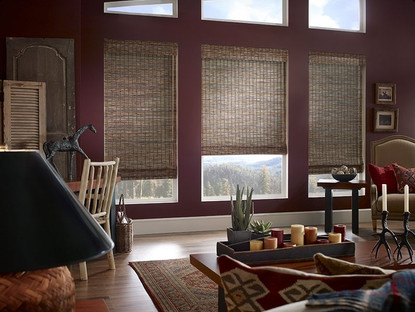 What Blinds Are Right For You?