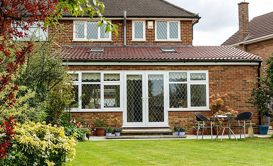 Attic Conversions Windows Amp Doors Porches Astral Home