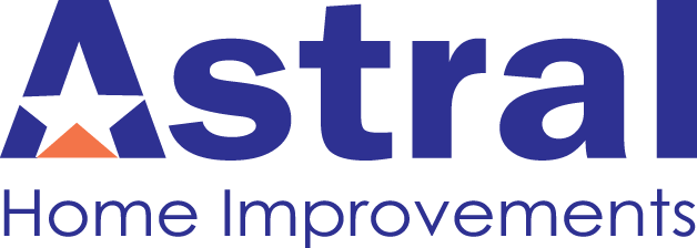 Astral Home Improvements