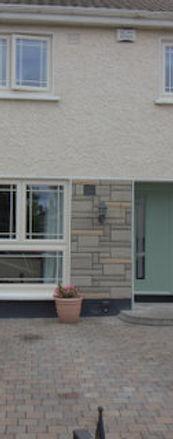 Windows and Doors, PVC Windows, UPVC Doors, Windows and Doors Replacements