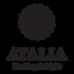 logo_NoBG (1) (1).PNG